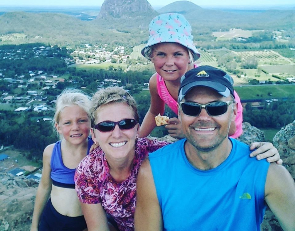 travelling family, lifestyle, worldschoolers, worldschooling, homeschooling, home education, alternative living, alternative education, roadschooling